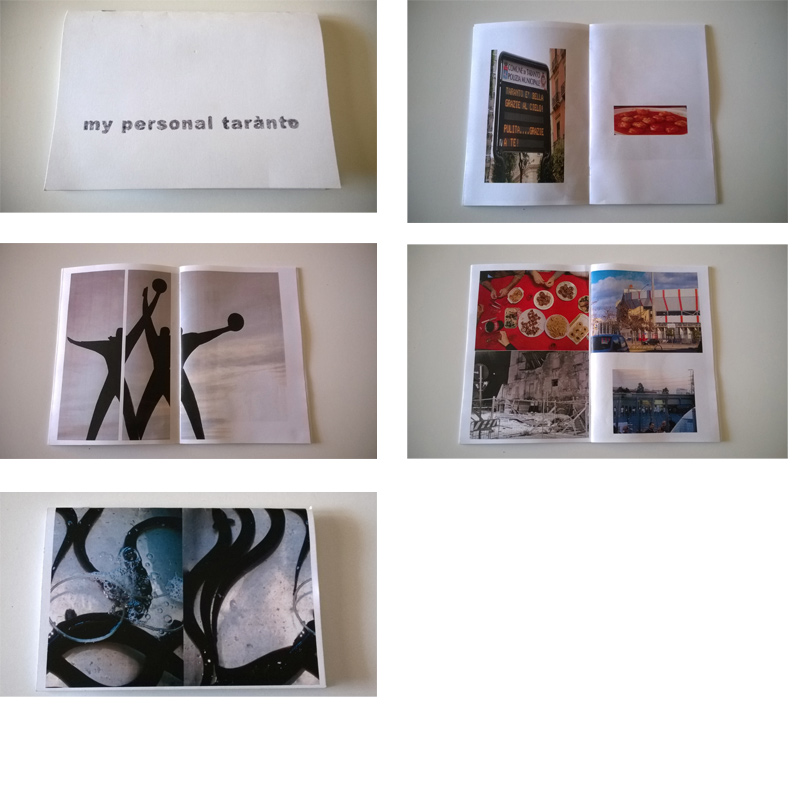 MPT_phptp_book_store
